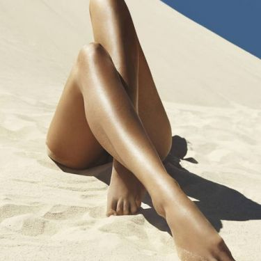Laser Hair Removal - 4