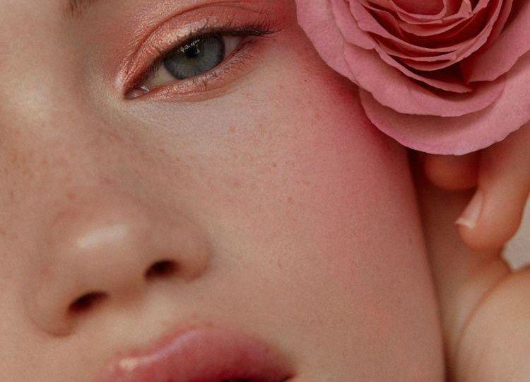 Redness & Rosacea Treatment - Cover